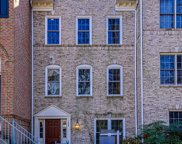 105 Rees   Place, Falls Church image