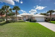 1838 SW Oakwater Point, Palm City image
