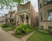 2726 North Albany Avenue, Chicago image
