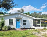 7407 Mount Vernon Road, Tampa image