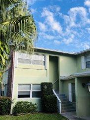 12144 Alternate A1a Unit #J2, Palm Beach Gardens image