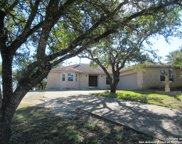 556 Breathless View St, San Antonio image