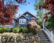 131 N 76th Street, Seattle image