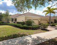 2472 Cottonwood Lane, North Port image
