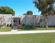 2346     Via Mariposa   W C Unit C, Laguna Woods image