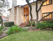 3515 Hunters Circle St, San Antonio image