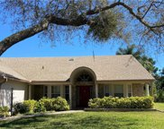 745 W Pinewood Court, Lake Mary image