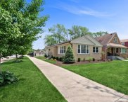 11701 S Longwood Drive, Chicago image