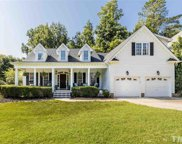 109 Crossway Lane, Holly Springs image
