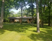 816 Brook Hollow Rd, Nashville image