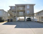 2800 N Ocean Blvd., North Myrtle Beach image