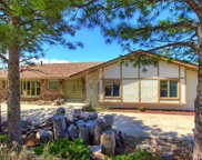 45 Lookout Mountain Circle, Golden image
