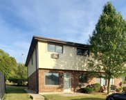 9064 Archer Avenue Unit F, Willow Springs image
