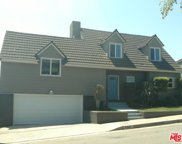4342 Don Luis Drive, Los Angeles image
