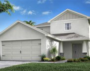13828 Harvestwood, Riverview image