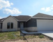 107 Red Fox, Poteet image