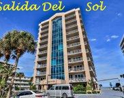 3737 S Atlantic Avenue Unit 904, Daytona Beach Shores image