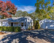 170  Foothill Drive, Sutter Creek image