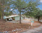2317  Rising Hill Road, Placerville image
