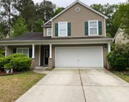 101 Winyah Way, Beaufort image