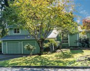 5516 140th St SW, Edmonds image
