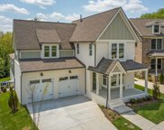 205 Broadgreen Ln. - Lot 187, Nolensville image