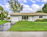 4141 Nw 79th Ave, Coral Springs image