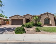 3330 E Cherrywood Place, Chandler image