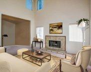 41940 Hemingway Court, Palm Desert image