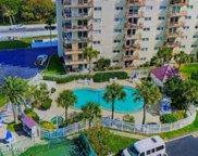 100 Silver Beach Avenue Unit 212, Daytona Beach image