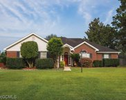 970 Colonial Hills Drive, Mobile image