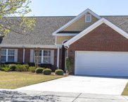 916 Shelton Court, Wilmington image