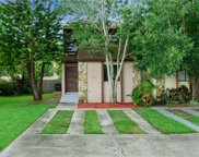 2770 Gray Fox Lane, Orlando image