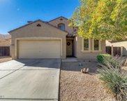 37855 W Merced Street, Maricopa image