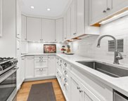 85 East India Row Unit 9G, Boston, Massachusetts image