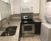 10000 Nw 80th Ct Unit #2436, Hialeah Gardens image