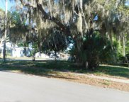 5810 Tennessee Avenue, New Port Richey image