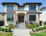 3771 Oxford Street, Burnaby image