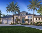 715 Willowhead Dr, Naples image