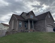 2555 Kensington Way, Elizabethtown image