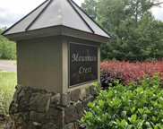 55 Mountain Crest Dr, Rome image