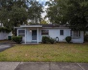 1840 Anzle Avenue, Winter Park image