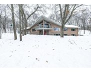12561 Quail Way N, Stillwater image