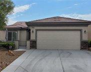 7849 Homing Pigeon Street, North Las Vegas image