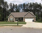 419 Laurel Ln, Social Circle image