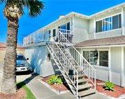 8161     Forelle Drive   D, Huntington Beach image