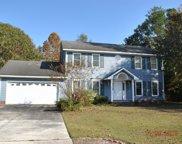 106 Brighton Street, Jacksonville image