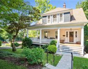 57 Euclid  Avenue, Hastings-On-Hudson image