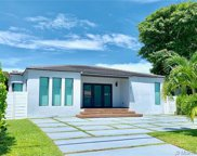 8834 Abbott Ave, Surfside image
