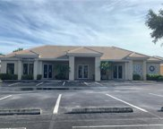 2568 & 2574 Commerce Parkway, North Port image